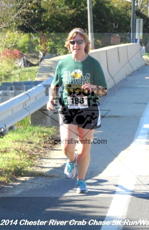 Chester River Crab Chase 5K Run/Walk<br><br><br><br><a href='http://www.trisportsevents.com/pics/14_Chester_River_Crab_Chase_5K_097.JPG' download='14_Chester_River_Crab_Chase_5K_097.JPG'>Click here to download.</a><Br><a href='http://www.facebook.com/sharer.php?u=http:%2F%2Fwww.trisportsevents.com%2Fpics%2F14_Chester_River_Crab_Chase_5K_097.JPG&t=Chester River Crab Chase 5K Run/Walk' target='_blank'><img src='images/fb_share.png' width='100'></a>
