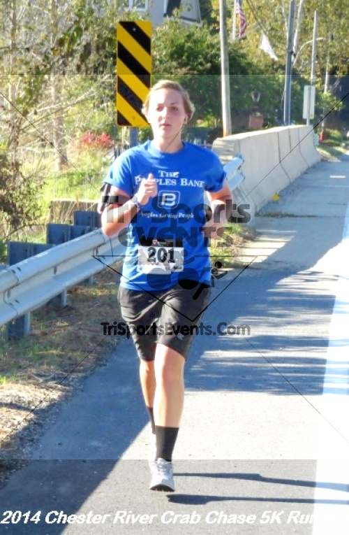 Chester River Crab Chase 5K Run/Walk<br><br><br><br><a href='http://www.trisportsevents.com/pics/14_Chester_River_Crab_Chase_5K_101.JPG' download='14_Chester_River_Crab_Chase_5K_101.JPG'>Click here to download.</a><Br><a href='http://www.facebook.com/sharer.php?u=http:%2F%2Fwww.trisportsevents.com%2Fpics%2F14_Chester_River_Crab_Chase_5K_101.JPG&t=Chester River Crab Chase 5K Run/Walk' target='_blank'><img src='images/fb_share.png' width='100'></a>