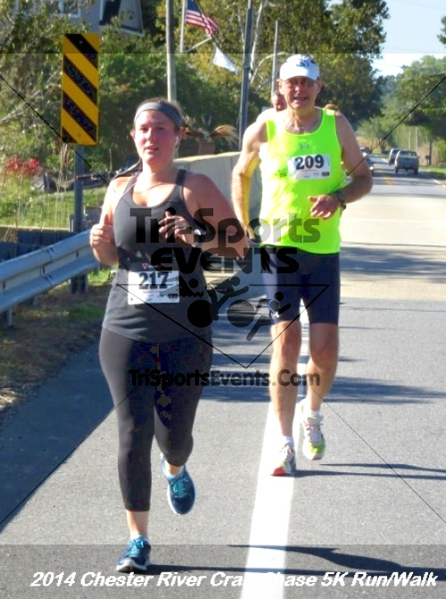 Chester River Crab Chase 5K Run/Walk<br><br><br><br><a href='http://www.trisportsevents.com/pics/14_Chester_River_Crab_Chase_5K_103.JPG' download='14_Chester_River_Crab_Chase_5K_103.JPG'>Click here to download.</a><Br><a href='http://www.facebook.com/sharer.php?u=http:%2F%2Fwww.trisportsevents.com%2Fpics%2F14_Chester_River_Crab_Chase_5K_103.JPG&t=Chester River Crab Chase 5K Run/Walk' target='_blank'><img src='images/fb_share.png' width='100'></a>