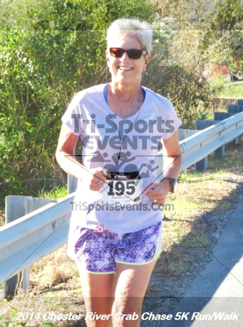 Chester River Crab Chase 5K Run/Walk<br><br><br><br><a href='http://www.trisportsevents.com/pics/14_Chester_River_Crab_Chase_5K_108.JPG' download='14_Chester_River_Crab_Chase_5K_108.JPG'>Click here to download.</a><Br><a href='http://www.facebook.com/sharer.php?u=http:%2F%2Fwww.trisportsevents.com%2Fpics%2F14_Chester_River_Crab_Chase_5K_108.JPG&t=Chester River Crab Chase 5K Run/Walk' target='_blank'><img src='images/fb_share.png' width='100'></a>