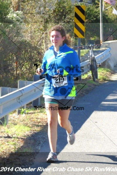 Chester River Crab Chase 5K Run/Walk<br><br><br><br><a href='http://www.trisportsevents.com/pics/14_Chester_River_Crab_Chase_5K_109.JPG' download='14_Chester_River_Crab_Chase_5K_109.JPG'>Click here to download.</a><Br><a href='http://www.facebook.com/sharer.php?u=http:%2F%2Fwww.trisportsevents.com%2Fpics%2F14_Chester_River_Crab_Chase_5K_109.JPG&t=Chester River Crab Chase 5K Run/Walk' target='_blank'><img src='images/fb_share.png' width='100'></a>