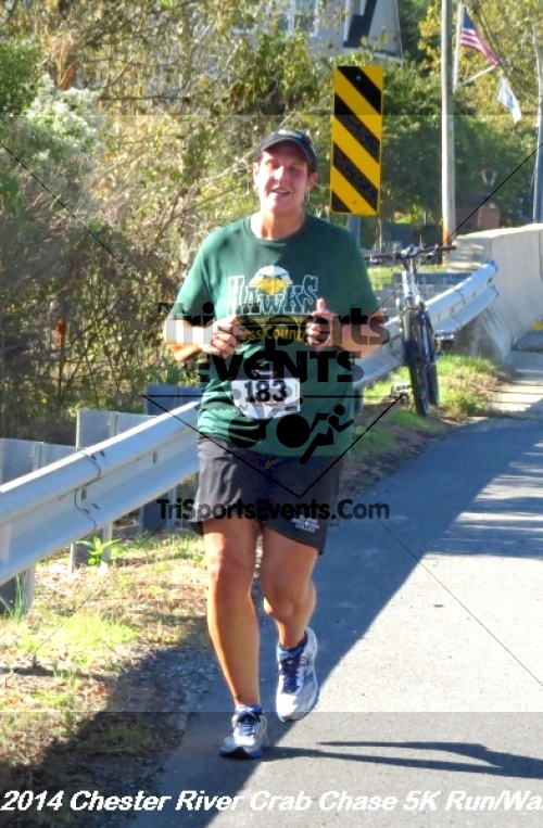 Chester River Crab Chase 5K Run/Walk<br><br><br><br><a href='http://www.trisportsevents.com/pics/14_Chester_River_Crab_Chase_5K_110.JPG' download='14_Chester_River_Crab_Chase_5K_110.JPG'>Click here to download.</a><Br><a href='http://www.facebook.com/sharer.php?u=http:%2F%2Fwww.trisportsevents.com%2Fpics%2F14_Chester_River_Crab_Chase_5K_110.JPG&t=Chester River Crab Chase 5K Run/Walk' target='_blank'><img src='images/fb_share.png' width='100'></a>
