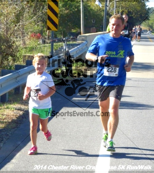 Chester River Crab Chase 5K Run/Walk<br><br><br><br><a href='https://www.trisportsevents.com/pics/14_Chester_River_Crab_Chase_5K_111.JPG' download='14_Chester_River_Crab_Chase_5K_111.JPG'>Click here to download.</a><Br><a href='http://www.facebook.com/sharer.php?u=http:%2F%2Fwww.trisportsevents.com%2Fpics%2F14_Chester_River_Crab_Chase_5K_111.JPG&t=Chester River Crab Chase 5K Run/Walk' target='_blank'><img src='images/fb_share.png' width='100'></a>