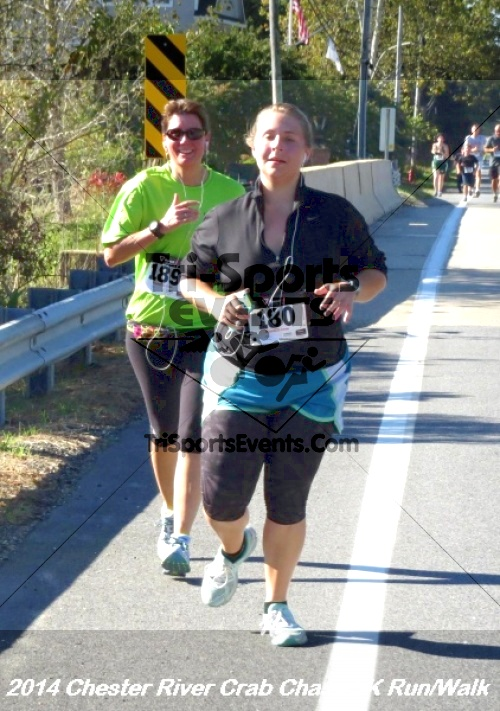 Chester River Crab Chase 5K Run/Walk<br><br><br><br><a href='http://www.trisportsevents.com/pics/14_Chester_River_Crab_Chase_5K_112.JPG' download='14_Chester_River_Crab_Chase_5K_112.JPG'>Click here to download.</a><Br><a href='http://www.facebook.com/sharer.php?u=http:%2F%2Fwww.trisportsevents.com%2Fpics%2F14_Chester_River_Crab_Chase_5K_112.JPG&t=Chester River Crab Chase 5K Run/Walk' target='_blank'><img src='images/fb_share.png' width='100'></a>