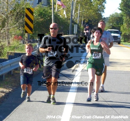 Chester River Crab Chase 5K Run/Walk<br><br><br><br><a href='http://www.trisportsevents.com/pics/14_Chester_River_Crab_Chase_5K_113.JPG' download='14_Chester_River_Crab_Chase_5K_113.JPG'>Click here to download.</a><Br><a href='http://www.facebook.com/sharer.php?u=http:%2F%2Fwww.trisportsevents.com%2Fpics%2F14_Chester_River_Crab_Chase_5K_113.JPG&t=Chester River Crab Chase 5K Run/Walk' target='_blank'><img src='images/fb_share.png' width='100'></a>