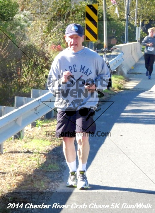 Chester River Crab Chase 5K Run/Walk<br><br><br><br><a href='http://www.trisportsevents.com/pics/14_Chester_River_Crab_Chase_5K_115.JPG' download='14_Chester_River_Crab_Chase_5K_115.JPG'>Click here to download.</a><Br><a href='http://www.facebook.com/sharer.php?u=http:%2F%2Fwww.trisportsevents.com%2Fpics%2F14_Chester_River_Crab_Chase_5K_115.JPG&t=Chester River Crab Chase 5K Run/Walk' target='_blank'><img src='images/fb_share.png' width='100'></a>