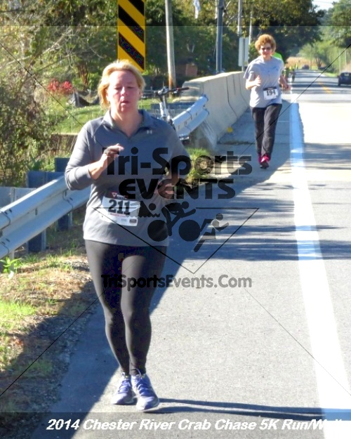 Chester River Crab Chase 5K Run/Walk<br><br><br><br><a href='http://www.trisportsevents.com/pics/14_Chester_River_Crab_Chase_5K_116.JPG' download='14_Chester_River_Crab_Chase_5K_116.JPG'>Click here to download.</a><Br><a href='http://www.facebook.com/sharer.php?u=http:%2F%2Fwww.trisportsevents.com%2Fpics%2F14_Chester_River_Crab_Chase_5K_116.JPG&t=Chester River Crab Chase 5K Run/Walk' target='_blank'><img src='images/fb_share.png' width='100'></a>