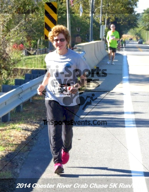 Chester River Crab Chase 5K Run/Walk<br><br><br><br><a href='https://www.trisportsevents.com/pics/14_Chester_River_Crab_Chase_5K_117.JPG' download='14_Chester_River_Crab_Chase_5K_117.JPG'>Click here to download.</a><Br><a href='http://www.facebook.com/sharer.php?u=http:%2F%2Fwww.trisportsevents.com%2Fpics%2F14_Chester_River_Crab_Chase_5K_117.JPG&t=Chester River Crab Chase 5K Run/Walk' target='_blank'><img src='images/fb_share.png' width='100'></a>