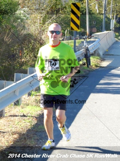 Chester River Crab Chase 5K Run/Walk<br><br><br><br><a href='http://www.trisportsevents.com/pics/14_Chester_River_Crab_Chase_5K_118.JPG' download='14_Chester_River_Crab_Chase_5K_118.JPG'>Click here to download.</a><Br><a href='http://www.facebook.com/sharer.php?u=http:%2F%2Fwww.trisportsevents.com%2Fpics%2F14_Chester_River_Crab_Chase_5K_118.JPG&t=Chester River Crab Chase 5K Run/Walk' target='_blank'><img src='images/fb_share.png' width='100'></a>