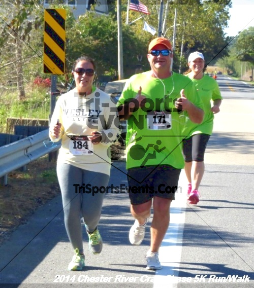 Chester River Crab Chase 5K Run/Walk<br><br><br><br><a href='http://www.trisportsevents.com/pics/14_Chester_River_Crab_Chase_5K_120.JPG' download='14_Chester_River_Crab_Chase_5K_120.JPG'>Click here to download.</a><Br><a href='http://www.facebook.com/sharer.php?u=http:%2F%2Fwww.trisportsevents.com%2Fpics%2F14_Chester_River_Crab_Chase_5K_120.JPG&t=Chester River Crab Chase 5K Run/Walk' target='_blank'><img src='images/fb_share.png' width='100'></a>