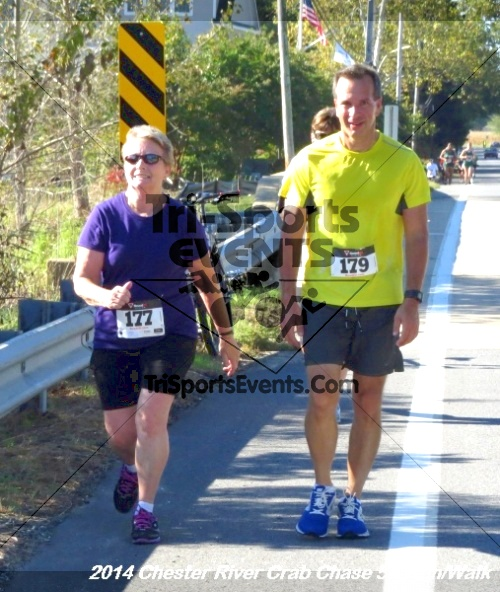 Chester River Crab Chase 5K Run/Walk<br><br><br><br><a href='http://www.trisportsevents.com/pics/14_Chester_River_Crab_Chase_5K_122.JPG' download='14_Chester_River_Crab_Chase_5K_122.JPG'>Click here to download.</a><Br><a href='http://www.facebook.com/sharer.php?u=http:%2F%2Fwww.trisportsevents.com%2Fpics%2F14_Chester_River_Crab_Chase_5K_122.JPG&t=Chester River Crab Chase 5K Run/Walk' target='_blank'><img src='images/fb_share.png' width='100'></a>