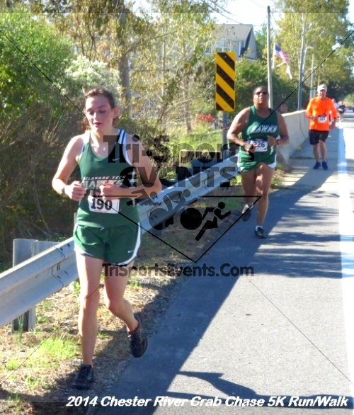 Chester River Crab Chase 5K Run/Walk<br><br><br><br><a href='http://www.trisportsevents.com/pics/14_Chester_River_Crab_Chase_5K_124.JPG' download='14_Chester_River_Crab_Chase_5K_124.JPG'>Click here to download.</a><Br><a href='http://www.facebook.com/sharer.php?u=http:%2F%2Fwww.trisportsevents.com%2Fpics%2F14_Chester_River_Crab_Chase_5K_124.JPG&t=Chester River Crab Chase 5K Run/Walk' target='_blank'><img src='images/fb_share.png' width='100'></a>