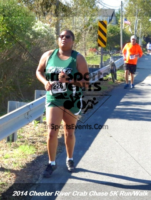 Chester River Crab Chase 5K Run/Walk<br><br><br><br><a href='http://www.trisportsevents.com/pics/14_Chester_River_Crab_Chase_5K_125.JPG' download='14_Chester_River_Crab_Chase_5K_125.JPG'>Click here to download.</a><Br><a href='http://www.facebook.com/sharer.php?u=http:%2F%2Fwww.trisportsevents.com%2Fpics%2F14_Chester_River_Crab_Chase_5K_125.JPG&t=Chester River Crab Chase 5K Run/Walk' target='_blank'><img src='images/fb_share.png' width='100'></a>