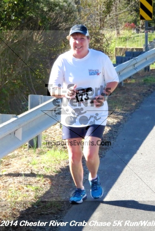 Chester River Crab Chase 5K Run/Walk<br><br><br><br><a href='http://www.trisportsevents.com/pics/14_Chester_River_Crab_Chase_5K_126.JPG' download='14_Chester_River_Crab_Chase_5K_126.JPG'>Click here to download.</a><Br><a href='http://www.facebook.com/sharer.php?u=http:%2F%2Fwww.trisportsevents.com%2Fpics%2F14_Chester_River_Crab_Chase_5K_126.JPG&t=Chester River Crab Chase 5K Run/Walk' target='_blank'><img src='images/fb_share.png' width='100'></a>