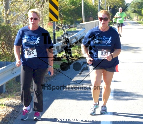 Chester River Crab Chase 5K Run/Walk<br><br><br><br><a href='http://www.trisportsevents.com/pics/14_Chester_River_Crab_Chase_5K_127.JPG' download='14_Chester_River_Crab_Chase_5K_127.JPG'>Click here to download.</a><Br><a href='http://www.facebook.com/sharer.php?u=http:%2F%2Fwww.trisportsevents.com%2Fpics%2F14_Chester_River_Crab_Chase_5K_127.JPG&t=Chester River Crab Chase 5K Run/Walk' target='_blank'><img src='images/fb_share.png' width='100'></a>