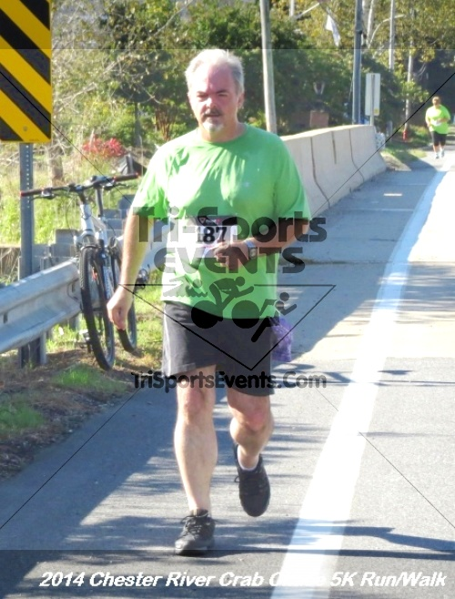 Chester River Crab Chase 5K Run/Walk<br><br><br><br><a href='http://www.trisportsevents.com/pics/14_Chester_River_Crab_Chase_5K_128.JPG' download='14_Chester_River_Crab_Chase_5K_128.JPG'>Click here to download.</a><Br><a href='http://www.facebook.com/sharer.php?u=http:%2F%2Fwww.trisportsevents.com%2Fpics%2F14_Chester_River_Crab_Chase_5K_128.JPG&t=Chester River Crab Chase 5K Run/Walk' target='_blank'><img src='images/fb_share.png' width='100'></a>