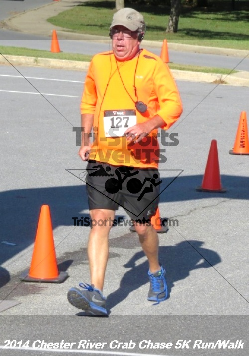 Chester River Crab Chase 5K Run/Walk<br><br><br><br><a href='http://www.trisportsevents.com/pics/14_Chester_River_Crab_Chase_5K_133.JPG' download='14_Chester_River_Crab_Chase_5K_133.JPG'>Click here to download.</a><Br><a href='http://www.facebook.com/sharer.php?u=http:%2F%2Fwww.trisportsevents.com%2Fpics%2F14_Chester_River_Crab_Chase_5K_133.JPG&t=Chester River Crab Chase 5K Run/Walk' target='_blank'><img src='images/fb_share.png' width='100'></a>