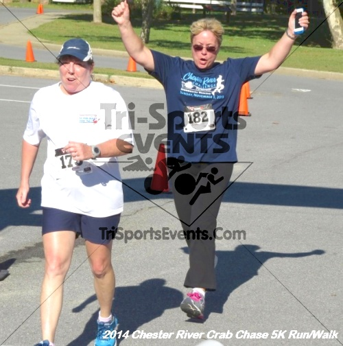 Chester River Crab Chase 5K Run/Walk<br><br><br><br><a href='http://www.trisportsevents.com/pics/14_Chester_River_Crab_Chase_5K_134.JPG' download='14_Chester_River_Crab_Chase_5K_134.JPG'>Click here to download.</a><Br><a href='http://www.facebook.com/sharer.php?u=http:%2F%2Fwww.trisportsevents.com%2Fpics%2F14_Chester_River_Crab_Chase_5K_134.JPG&t=Chester River Crab Chase 5K Run/Walk' target='_blank'><img src='images/fb_share.png' width='100'></a>
