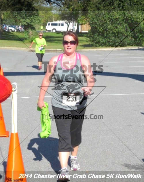 Chester River Crab Chase 5K Run/Walk<br><br><br><br><a href='http://www.trisportsevents.com/pics/14_Chester_River_Crab_Chase_5K_138.JPG' download='14_Chester_River_Crab_Chase_5K_138.JPG'>Click here to download.</a><Br><a href='http://www.facebook.com/sharer.php?u=http:%2F%2Fwww.trisportsevents.com%2Fpics%2F14_Chester_River_Crab_Chase_5K_138.JPG&t=Chester River Crab Chase 5K Run/Walk' target='_blank'><img src='images/fb_share.png' width='100'></a>