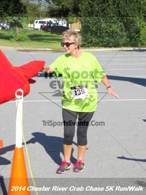 Chester River Crab Chase 5K Run/Walk<br><br><br><br><a href='http://www.trisportsevents.com/pics/14_Chester_River_Crab_Chase_5K_139.JPG' download='14_Chester_River_Crab_Chase_5K_139.JPG'>Click here to download.</a><Br><a href='http://www.facebook.com/sharer.php?u=http:%2F%2Fwww.trisportsevents.com%2Fpics%2F14_Chester_River_Crab_Chase_5K_139.JPG&t=Chester River Crab Chase 5K Run/Walk' target='_blank'><img src='images/fb_share.png' width='100'></a>
