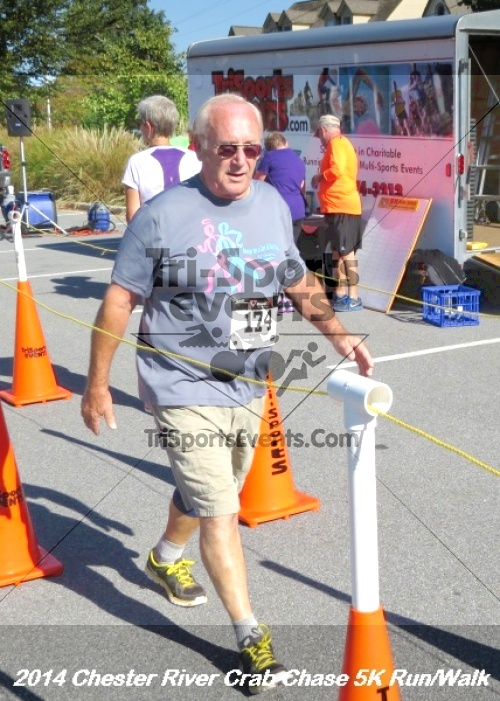 Chester River Crab Chase 5K Run/Walk<br><br><br><br><a href='http://www.trisportsevents.com/pics/14_Chester_River_Crab_Chase_5K_140.JPG' download='14_Chester_River_Crab_Chase_5K_140.JPG'>Click here to download.</a><Br><a href='http://www.facebook.com/sharer.php?u=http:%2F%2Fwww.trisportsevents.com%2Fpics%2F14_Chester_River_Crab_Chase_5K_140.JPG&t=Chester River Crab Chase 5K Run/Walk' target='_blank'><img src='images/fb_share.png' width='100'></a>