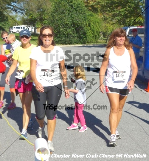 Chester River Crab Chase 5K Run/Walk<br><br><br><br><a href='http://www.trisportsevents.com/pics/14_Chester_River_Crab_Chase_5K_142.JPG' download='14_Chester_River_Crab_Chase_5K_142.JPG'>Click here to download.</a><Br><a href='http://www.facebook.com/sharer.php?u=http:%2F%2Fwww.trisportsevents.com%2Fpics%2F14_Chester_River_Crab_Chase_5K_142.JPG&t=Chester River Crab Chase 5K Run/Walk' target='_blank'><img src='images/fb_share.png' width='100'></a>