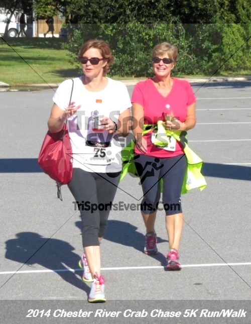 Chester River Crab Chase 5K Run/Walk<br><br><br><br><a href='http://www.trisportsevents.com/pics/14_Chester_River_Crab_Chase_5K_143.JPG' download='14_Chester_River_Crab_Chase_5K_143.JPG'>Click here to download.</a><Br><a href='http://www.facebook.com/sharer.php?u=http:%2F%2Fwww.trisportsevents.com%2Fpics%2F14_Chester_River_Crab_Chase_5K_143.JPG&t=Chester River Crab Chase 5K Run/Walk' target='_blank'><img src='images/fb_share.png' width='100'></a>