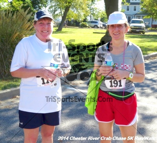 Chester River Crab Chase 5K Run/Walk<br><br><br><br><a href='https://www.trisportsevents.com/pics/14_Chester_River_Crab_Chase_5K_144.JPG' download='14_Chester_River_Crab_Chase_5K_144.JPG'>Click here to download.</a><Br><a href='http://www.facebook.com/sharer.php?u=http:%2F%2Fwww.trisportsevents.com%2Fpics%2F14_Chester_River_Crab_Chase_5K_144.JPG&t=Chester River Crab Chase 5K Run/Walk' target='_blank'><img src='images/fb_share.png' width='100'></a>
