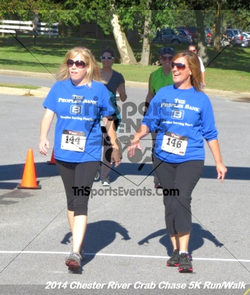 Chester River Crab Chase 5K Run/Walk<br><br><br><br><a href='http://www.trisportsevents.com/pics/14_Chester_River_Crab_Chase_5K_145.JPG' download='14_Chester_River_Crab_Chase_5K_145.JPG'>Click here to download.</a><Br><a href='http://www.facebook.com/sharer.php?u=http:%2F%2Fwww.trisportsevents.com%2Fpics%2F14_Chester_River_Crab_Chase_5K_145.JPG&t=Chester River Crab Chase 5K Run/Walk' target='_blank'><img src='images/fb_share.png' width='100'></a>