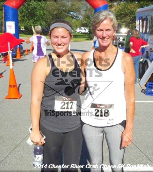 Chester River Crab Chase 5K Run/Walk<br><br><br><br><a href='https://www.trisportsevents.com/pics/14_Chester_River_Crab_Chase_5K_148.JPG' download='14_Chester_River_Crab_Chase_5K_148.JPG'>Click here to download.</a><Br><a href='http://www.facebook.com/sharer.php?u=http:%2F%2Fwww.trisportsevents.com%2Fpics%2F14_Chester_River_Crab_Chase_5K_148.JPG&t=Chester River Crab Chase 5K Run/Walk' target='_blank'><img src='images/fb_share.png' width='100'></a>