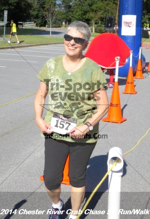 Chester River Crab Chase 5K Run/Walk<br><br><br><br><a href='http://www.trisportsevents.com/pics/14_Chester_River_Crab_Chase_5K_149.JPG' download='14_Chester_River_Crab_Chase_5K_149.JPG'>Click here to download.</a><Br><a href='http://www.facebook.com/sharer.php?u=http:%2F%2Fwww.trisportsevents.com%2Fpics%2F14_Chester_River_Crab_Chase_5K_149.JPG&t=Chester River Crab Chase 5K Run/Walk' target='_blank'><img src='images/fb_share.png' width='100'></a>