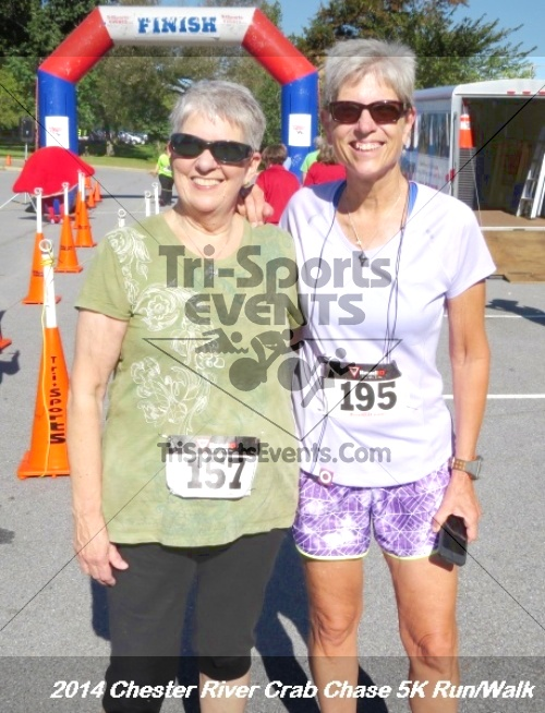 Chester River Crab Chase 5K Run/Walk<br><br><br><br><a href='http://www.trisportsevents.com/pics/14_Chester_River_Crab_Chase_5K_150.JPG' download='14_Chester_River_Crab_Chase_5K_150.JPG'>Click here to download.</a><Br><a href='http://www.facebook.com/sharer.php?u=http:%2F%2Fwww.trisportsevents.com%2Fpics%2F14_Chester_River_Crab_Chase_5K_150.JPG&t=Chester River Crab Chase 5K Run/Walk' target='_blank'><img src='images/fb_share.png' width='100'></a>