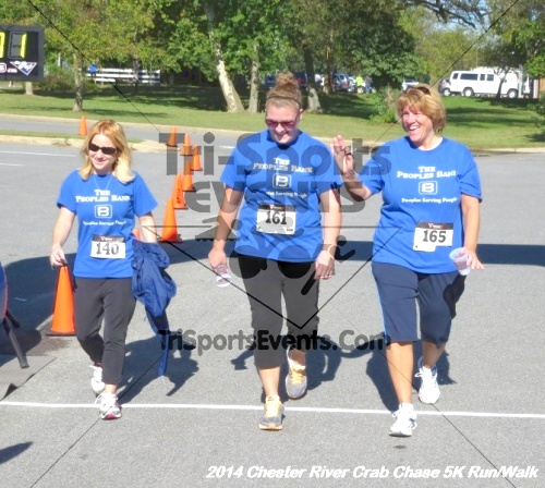Chester River Crab Chase 5K Run/Walk<br><br><br><br><a href='http://www.trisportsevents.com/pics/14_Chester_River_Crab_Chase_5K_155.JPG' download='14_Chester_River_Crab_Chase_5K_155.JPG'>Click here to download.</a><Br><a href='http://www.facebook.com/sharer.php?u=http:%2F%2Fwww.trisportsevents.com%2Fpics%2F14_Chester_River_Crab_Chase_5K_155.JPG&t=Chester River Crab Chase 5K Run/Walk' target='_blank'><img src='images/fb_share.png' width='100'></a>