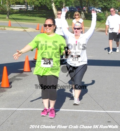 Chester River Crab Chase 5K Run/Walk<br><br><br><br><a href='http://www.trisportsevents.com/pics/14_Chester_River_Crab_Chase_5K_157.JPG' download='14_Chester_River_Crab_Chase_5K_157.JPG'>Click here to download.</a><Br><a href='http://www.facebook.com/sharer.php?u=http:%2F%2Fwww.trisportsevents.com%2Fpics%2F14_Chester_River_Crab_Chase_5K_157.JPG&t=Chester River Crab Chase 5K Run/Walk' target='_blank'><img src='images/fb_share.png' width='100'></a>