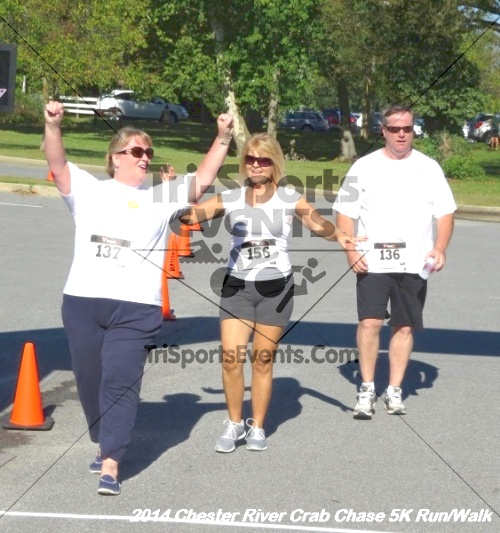 Chester River Crab Chase 5K Run/Walk<br><br><br><br><a href='http://www.trisportsevents.com/pics/14_Chester_River_Crab_Chase_5K_158.JPG' download='14_Chester_River_Crab_Chase_5K_158.JPG'>Click here to download.</a><Br><a href='http://www.facebook.com/sharer.php?u=http:%2F%2Fwww.trisportsevents.com%2Fpics%2F14_Chester_River_Crab_Chase_5K_158.JPG&t=Chester River Crab Chase 5K Run/Walk' target='_blank'><img src='images/fb_share.png' width='100'></a>