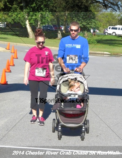 Chester River Crab Chase 5K Run/Walk<br><br><br><br><a href='http://www.trisportsevents.com/pics/14_Chester_River_Crab_Chase_5K_159.JPG' download='14_Chester_River_Crab_Chase_5K_159.JPG'>Click here to download.</a><Br><a href='http://www.facebook.com/sharer.php?u=http:%2F%2Fwww.trisportsevents.com%2Fpics%2F14_Chester_River_Crab_Chase_5K_159.JPG&t=Chester River Crab Chase 5K Run/Walk' target='_blank'><img src='images/fb_share.png' width='100'></a>