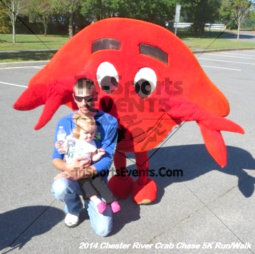 Chester River Crab Chase 5K Run/Walk<br><br><br><br><a href='http://www.trisportsevents.com/pics/14_Chester_River_Crab_Chase_5K_162.JPG' download='14_Chester_River_Crab_Chase_5K_162.JPG'>Click here to download.</a><Br><a href='http://www.facebook.com/sharer.php?u=http:%2F%2Fwww.trisportsevents.com%2Fpics%2F14_Chester_River_Crab_Chase_5K_162.JPG&t=Chester River Crab Chase 5K Run/Walk' target='_blank'><img src='images/fb_share.png' width='100'></a>