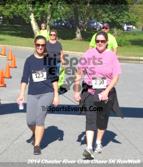 Chester River Crab Chase 5K Run/Walk<br><br><br><br><a href='http://www.trisportsevents.com/pics/14_Chester_River_Crab_Chase_5K_164.JPG' download='14_Chester_River_Crab_Chase_5K_164.JPG'>Click here to download.</a><Br><a href='http://www.facebook.com/sharer.php?u=http:%2F%2Fwww.trisportsevents.com%2Fpics%2F14_Chester_River_Crab_Chase_5K_164.JPG&t=Chester River Crab Chase 5K Run/Walk' target='_blank'><img src='images/fb_share.png' width='100'></a>