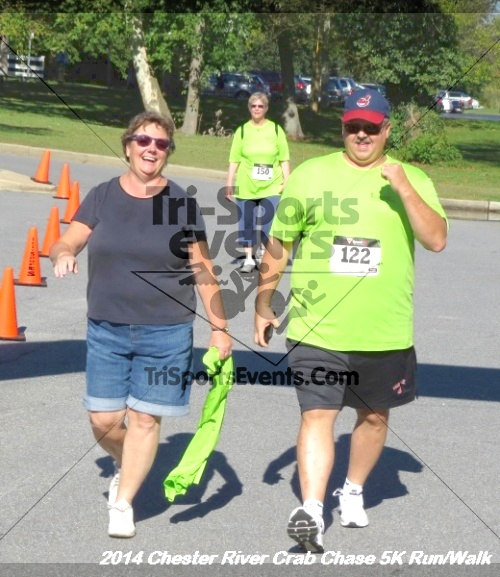 Chester River Crab Chase 5K Run/Walk<br><br><br><br><a href='http://www.trisportsevents.com/pics/14_Chester_River_Crab_Chase_5K_165.JPG' download='14_Chester_River_Crab_Chase_5K_165.JPG'>Click here to download.</a><Br><a href='http://www.facebook.com/sharer.php?u=http:%2F%2Fwww.trisportsevents.com%2Fpics%2F14_Chester_River_Crab_Chase_5K_165.JPG&t=Chester River Crab Chase 5K Run/Walk' target='_blank'><img src='images/fb_share.png' width='100'></a>