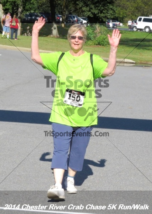 Chester River Crab Chase 5K Run/Walk<br><br><br><br><a href='http://www.trisportsevents.com/pics/14_Chester_River_Crab_Chase_5K_166.JPG' download='14_Chester_River_Crab_Chase_5K_166.JPG'>Click here to download.</a><Br><a href='http://www.facebook.com/sharer.php?u=http:%2F%2Fwww.trisportsevents.com%2Fpics%2F14_Chester_River_Crab_Chase_5K_166.JPG&t=Chester River Crab Chase 5K Run/Walk' target='_blank'><img src='images/fb_share.png' width='100'></a>