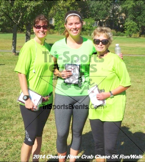 Chester River Crab Chase 5K Run/Walk<br><br><br><br><a href='http://www.trisportsevents.com/pics/14_Chester_River_Crab_Chase_5K_169.JPG' download='14_Chester_River_Crab_Chase_5K_169.JPG'>Click here to download.</a><Br><a href='http://www.facebook.com/sharer.php?u=http:%2F%2Fwww.trisportsevents.com%2Fpics%2F14_Chester_River_Crab_Chase_5K_169.JPG&t=Chester River Crab Chase 5K Run/Walk' target='_blank'><img src='images/fb_share.png' width='100'></a>