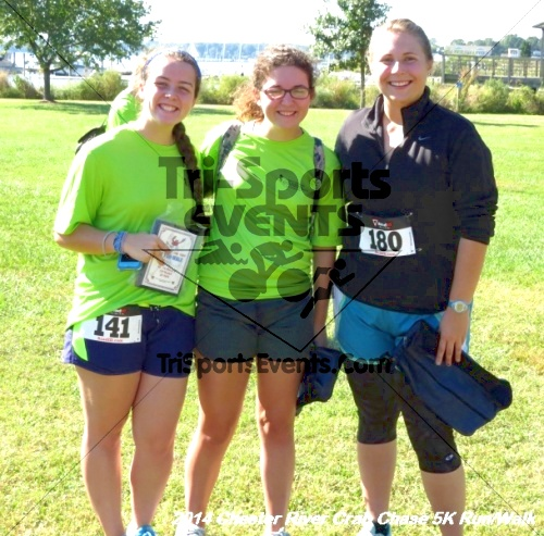 Chester River Crab Chase 5K Run/Walk<br><br><br><br><a href='http://www.trisportsevents.com/pics/14_Chester_River_Crab_Chase_5K_170.JPG' download='14_Chester_River_Crab_Chase_5K_170.JPG'>Click here to download.</a><Br><a href='http://www.facebook.com/sharer.php?u=http:%2F%2Fwww.trisportsevents.com%2Fpics%2F14_Chester_River_Crab_Chase_5K_170.JPG&t=Chester River Crab Chase 5K Run/Walk' target='_blank'><img src='images/fb_share.png' width='100'></a>