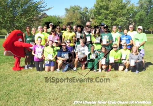 Chester River Crab Chase 5K Run/Walk<br><br><br><br><a href='http://www.trisportsevents.com/pics/14_Chester_River_Crab_Chase_5K_172.JPG' download='14_Chester_River_Crab_Chase_5K_172.JPG'>Click here to download.</a><Br><a href='http://www.facebook.com/sharer.php?u=http:%2F%2Fwww.trisportsevents.com%2Fpics%2F14_Chester_River_Crab_Chase_5K_172.JPG&t=Chester River Crab Chase 5K Run/Walk' target='_blank'><img src='images/fb_share.png' width='100'></a>