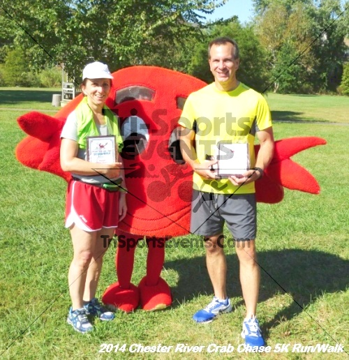 Chester River Crab Chase 5K Run/Walk<br><br><br><br><a href='http://www.trisportsevents.com/pics/14_Chester_River_Crab_Chase_5K_176.JPG' download='14_Chester_River_Crab_Chase_5K_176.JPG'>Click here to download.</a><Br><a href='http://www.facebook.com/sharer.php?u=http:%2F%2Fwww.trisportsevents.com%2Fpics%2F14_Chester_River_Crab_Chase_5K_176.JPG&t=Chester River Crab Chase 5K Run/Walk' target='_blank'><img src='images/fb_share.png' width='100'></a>