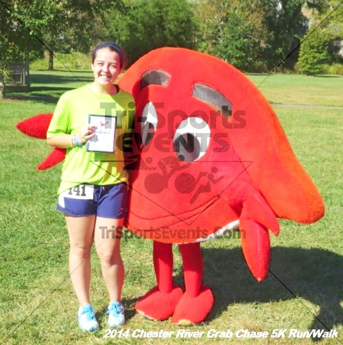 Chester River Crab Chase 5K Run/Walk<br><br><br><br><a href='http://www.trisportsevents.com/pics/14_Chester_River_Crab_Chase_5K_180.JPG' download='14_Chester_River_Crab_Chase_5K_180.JPG'>Click here to download.</a><Br><a href='http://www.facebook.com/sharer.php?u=http:%2F%2Fwww.trisportsevents.com%2Fpics%2F14_Chester_River_Crab_Chase_5K_180.JPG&t=Chester River Crab Chase 5K Run/Walk' target='_blank'><img src='images/fb_share.png' width='100'></a>