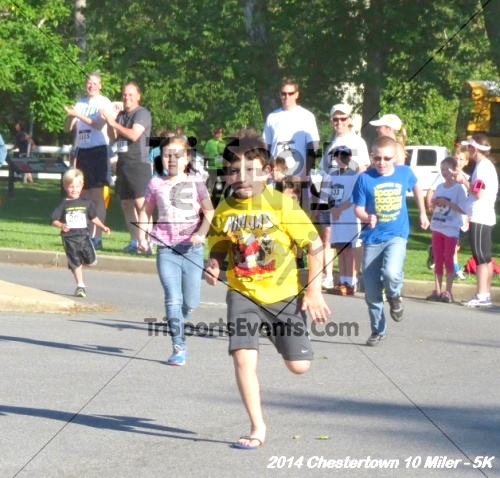 Chestertown Tea Party 5K & 10 Miler<br><br><br><br><a href='https://www.trisportsevents.com/pics/14_Chestertown_10_Miler-5K_001.JPG' download='14_Chestertown_10_Miler-5K_001.JPG'>Click here to download.</a><Br><a href='http://www.facebook.com/sharer.php?u=http:%2F%2Fwww.trisportsevents.com%2Fpics%2F14_Chestertown_10_Miler-5K_001.JPG&t=Chestertown Tea Party 5K & 10 Miler' target='_blank'><img src='images/fb_share.png' width='100'></a>