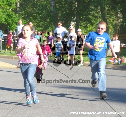 Chestertown Tea Party 5K & 10 Miler<br><br><br><br><a href='https://www.trisportsevents.com/pics/14_Chestertown_10_Miler-5K_002.JPG' download='14_Chestertown_10_Miler-5K_002.JPG'>Click here to download.</a><Br><a href='http://www.facebook.com/sharer.php?u=http:%2F%2Fwww.trisportsevents.com%2Fpics%2F14_Chestertown_10_Miler-5K_002.JPG&t=Chestertown Tea Party 5K & 10 Miler' target='_blank'><img src='images/fb_share.png' width='100'></a>