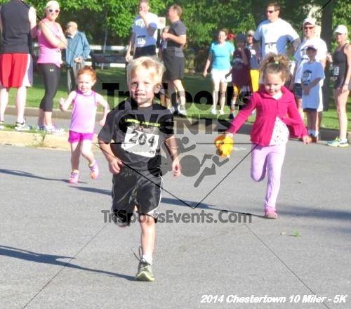 Chestertown Tea Party 5K & 10 Miler<br><br><br><br><a href='https://www.trisportsevents.com/pics/14_Chestertown_10_Miler-5K_004.JPG' download='14_Chestertown_10_Miler-5K_004.JPG'>Click here to download.</a><Br><a href='http://www.facebook.com/sharer.php?u=http:%2F%2Fwww.trisportsevents.com%2Fpics%2F14_Chestertown_10_Miler-5K_004.JPG&t=Chestertown Tea Party 5K & 10 Miler' target='_blank'><img src='images/fb_share.png' width='100'></a>