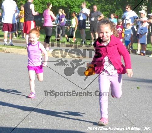 Chestertown Tea Party 5K & 10 Miler<br><br><br><br><a href='https://www.trisportsevents.com/pics/14_Chestertown_10_Miler-5K_006.JPG' download='14_Chestertown_10_Miler-5K_006.JPG'>Click here to download.</a><Br><a href='http://www.facebook.com/sharer.php?u=http:%2F%2Fwww.trisportsevents.com%2Fpics%2F14_Chestertown_10_Miler-5K_006.JPG&t=Chestertown Tea Party 5K & 10 Miler' target='_blank'><img src='images/fb_share.png' width='100'></a>