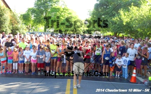 Chestertown Tea Party 5K & 10 Miler<br><br><br><br><a href='https://www.trisportsevents.com/pics/14_Chestertown_10_Miler-5K_009.JPG' download='14_Chestertown_10_Miler-5K_009.JPG'>Click here to download.</a><Br><a href='http://www.facebook.com/sharer.php?u=http:%2F%2Fwww.trisportsevents.com%2Fpics%2F14_Chestertown_10_Miler-5K_009.JPG&t=Chestertown Tea Party 5K & 10 Miler' target='_blank'><img src='images/fb_share.png' width='100'></a>